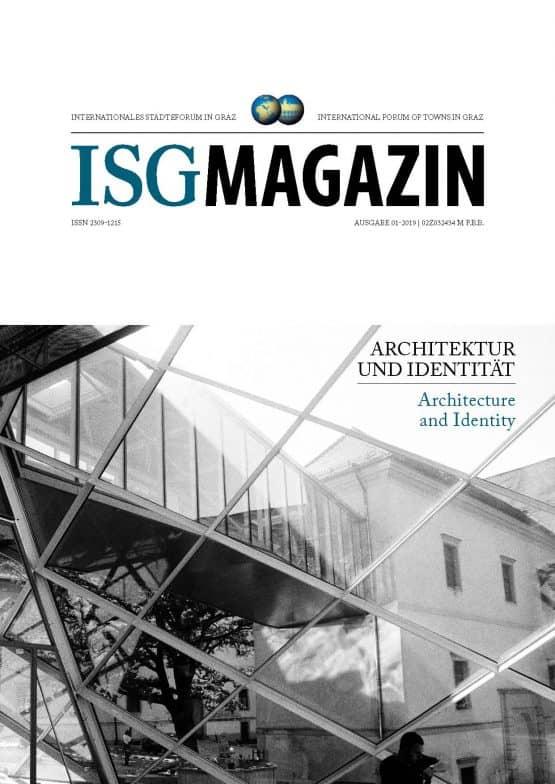 2019 Cover Magazin 1