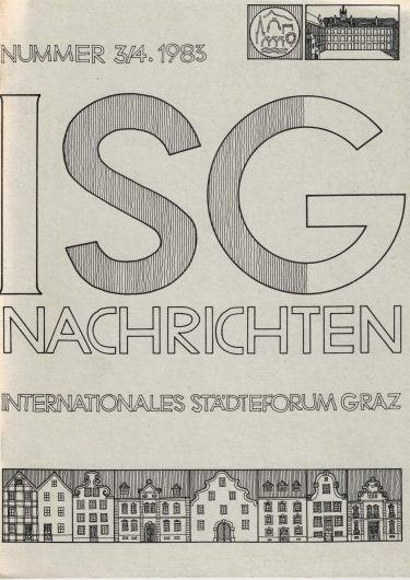 1983 Cover Magazin 3-4