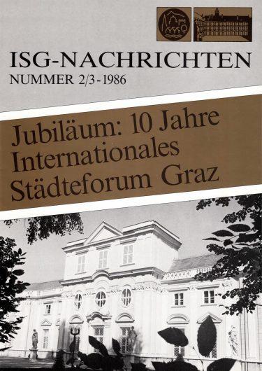 1986 Cover Magazin 2-3