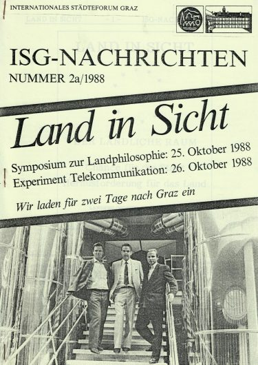 1988 Cover Magazin 2a