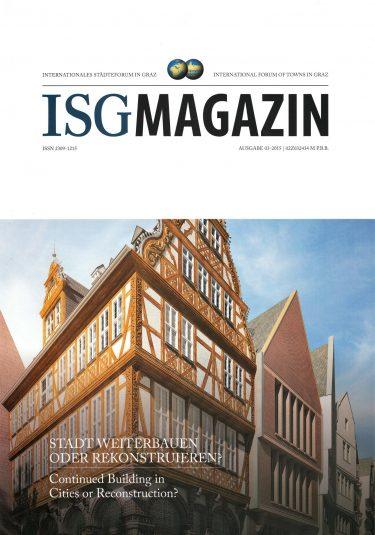 2015 Cover Magazin 3