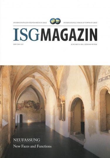2016 Cover Magazin 1