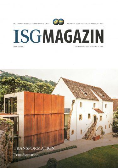 2016 Cover Magazin 2