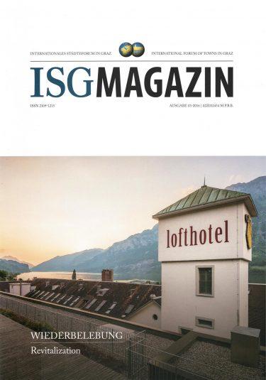 2016 Cover Magazin 3