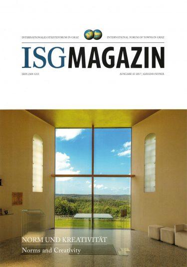 2017 Cover Magazin 3