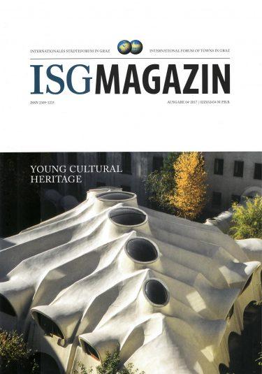 2017 Magazin Cover 4