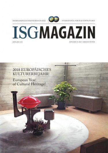 2018 Cover Magazin 1