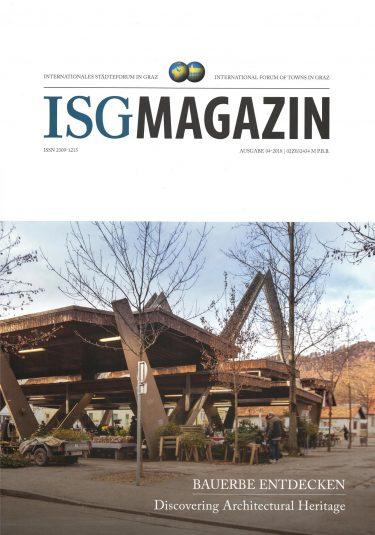 2018 Cover Magazin 4