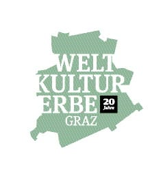 2019 Logo Weltkulturerbejubilaeum