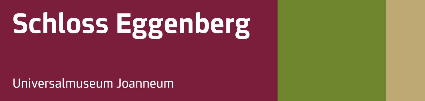Logo-Schloss-Eggenberg - Universalmuseum Joanneum