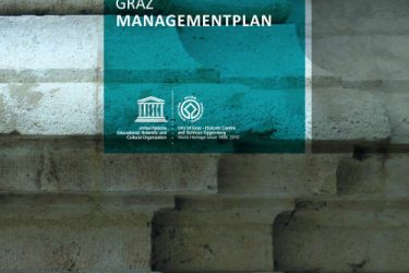 UNESCO Managementplan