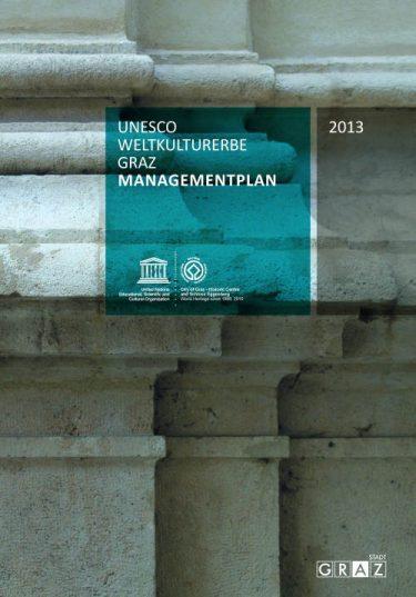 UNESCO Managementplan