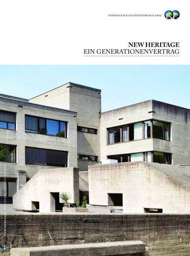 Domenig_Huth_Pädagogische Akademie Eggenberg